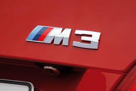 M3 (All Models)